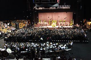 Kaley Graduation0114 6-6-10