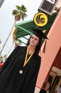 Kaley Graduation0291 6-6-10
