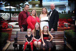 S,Family0112 12-12-11S,Family0112 12-12-11S,Family0112 12-12-11S,Family0112 12-12-11