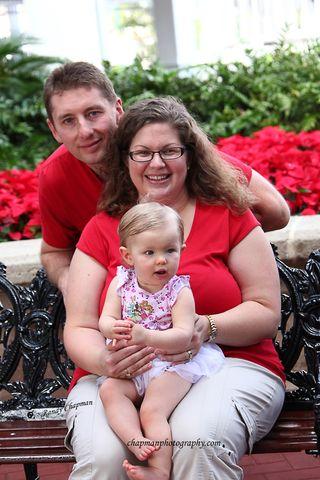 Alison Family0432 11-27-11Alison Family0432 11-27-11