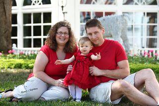 Alison Family0108 11-27-11Alison Family0108 11-27-11
