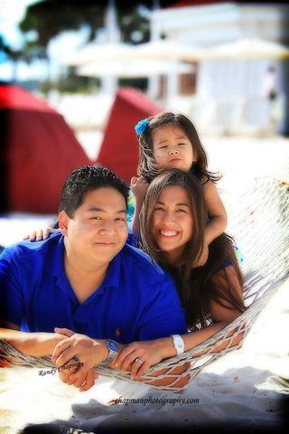 L,Family0034 1-25-12L,Family0034 1-25-12L,Family0034 1-25-12L,Family0034 1-25-12