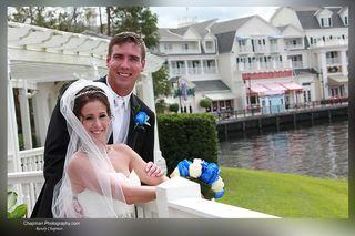Jennifer and Matt0419 9-22-12Jennifer and Matt0419 9-22-12