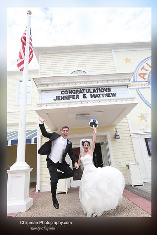 Jennifer and Matt3023 9-22-12Jennifer and Matt3023 9-22-12