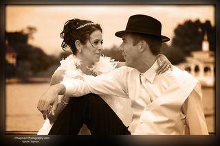 Jennifer and Matt3925 9-22-12Jennifer and Matt3925 9-22-12