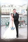 Jennifer and Matt3618 9-22-12Jennifer and Matt3618 9-22-12