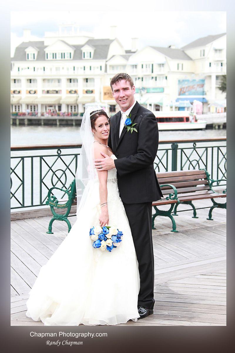 Jennifer and Matt3827 9-22-12Jennifer and Matt3827 9-22-12
