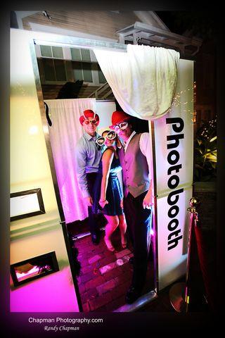 Mary photo booth0390 1-13-2013mary photo booth0390 1-13-2013mary photo booth0390 1-13-2013mary photo booth0390 1-13-2013