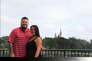 Kristeena and Daniel030110-12-2013