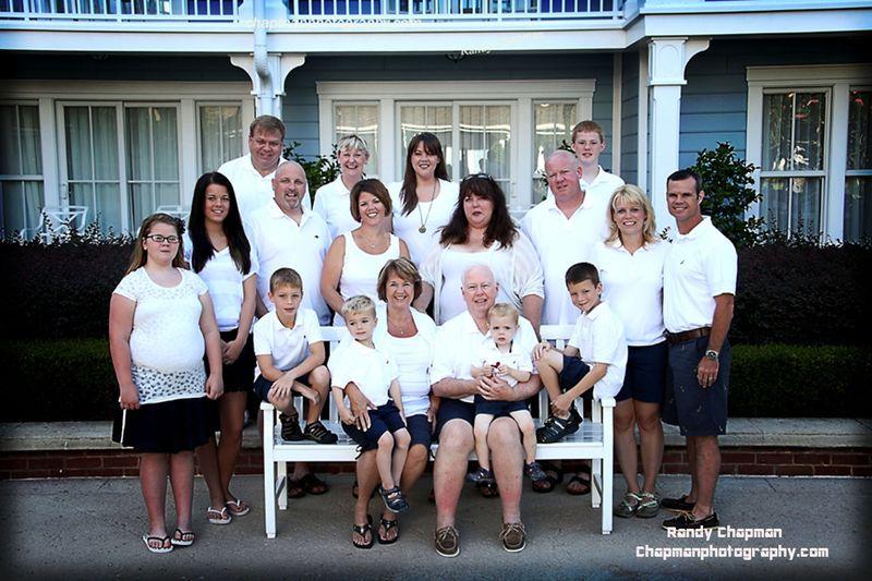 P family0600 6-18-12P family0600 6-18-12