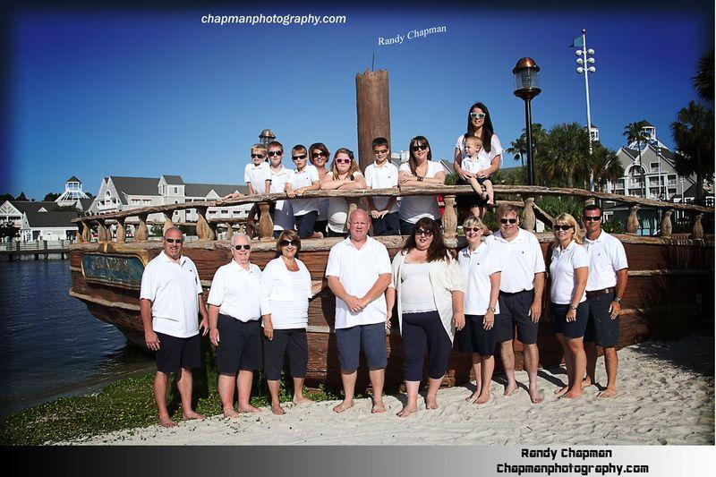 P family0708 6-18-12P family0708 6-18-12