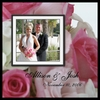 Allison_josh_album001_cover_page